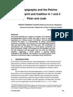 Patrick Chatelion Counet.pdf