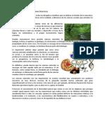 CIENCIAS NATURALES Y SUS CARACTERISTICAS.docx