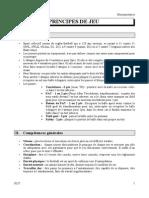 Principes de jeu.pdf