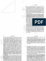 18945490-La-imaginacion-sociologica-Wright-Mills-Capitulo-1-La-promesa.pdf