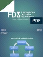 Metodologia Mecatrónica FINAL.pptx
