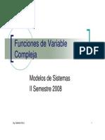 03_Funcion_Variable_Compleja_v0802.pdf