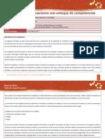 TE_Base_datos_150611.pdf