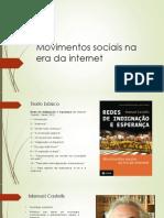 Movimentos sociais na era da internet.pptx
