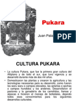 Pukara.pptx