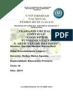TRABAJOS GRUPALES.doc