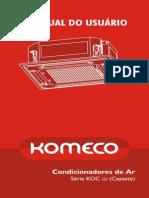 Manual_Uso_KOC 18FC.pdf