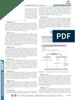 Respuestas Infectologìa.pdf