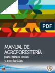 agroforesteria.pdf