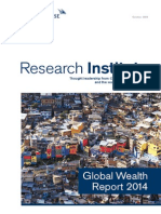 CREDIT SUISSE GLOBAL WEALTH REPORT-2014.pdf