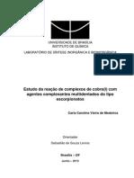 2013_CarlaCarolineVieiradeMedeiros (4).pdf