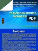 transformadores-monofasicos.ppt