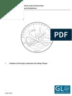 Bombas GL.pdf