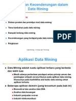 exe Konsep dan Teknologi Data Mining.ppt