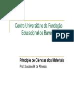 diagrama de fase.pdf