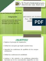 PRINCIPO DE ARQUIMEDES EXPO.pptx