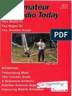 73 Mag - June 1999