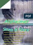 Presentación Alzheimer.ppt