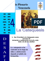 Doc. 4-CPV-Cateq..ppt