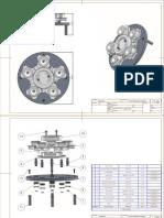 Projeto 5.PDF