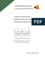 sistemas digitalessss bueno.pdf