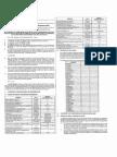 D_276_2004.pdf
