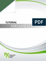 02. Tutorial de Formato 606.pdf