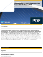 Sizing and Hardware Capacity Planning with Examples from SAP BusinessObjects and SAP NetWeaver 7.30.pdf