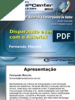 asterisk-voipcenter2010.pdf
