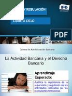 ppt Supervisión y regulación Bancaria CAB 2014.pptx