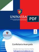 Confeitaria-Avancada-Aula-5-Finger-Foods-e-Petit-Four.pdf