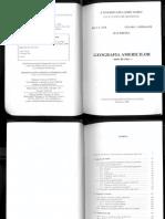 113762378-GEOGRAFIA-AMERICILOR.pdf