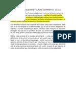 UNIDAD 4 Actividades.docx