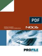 NOUS_CRM_Brochure.pdf
