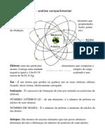 FBA5751.doc