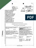 Blueprint lsat prep sanctioned over 16 million malvernweather Gallery