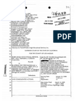 Blueprint sanctions order discovery law lawsuit blueprint lsat prep sanctioned over 16 million malvernweather Images