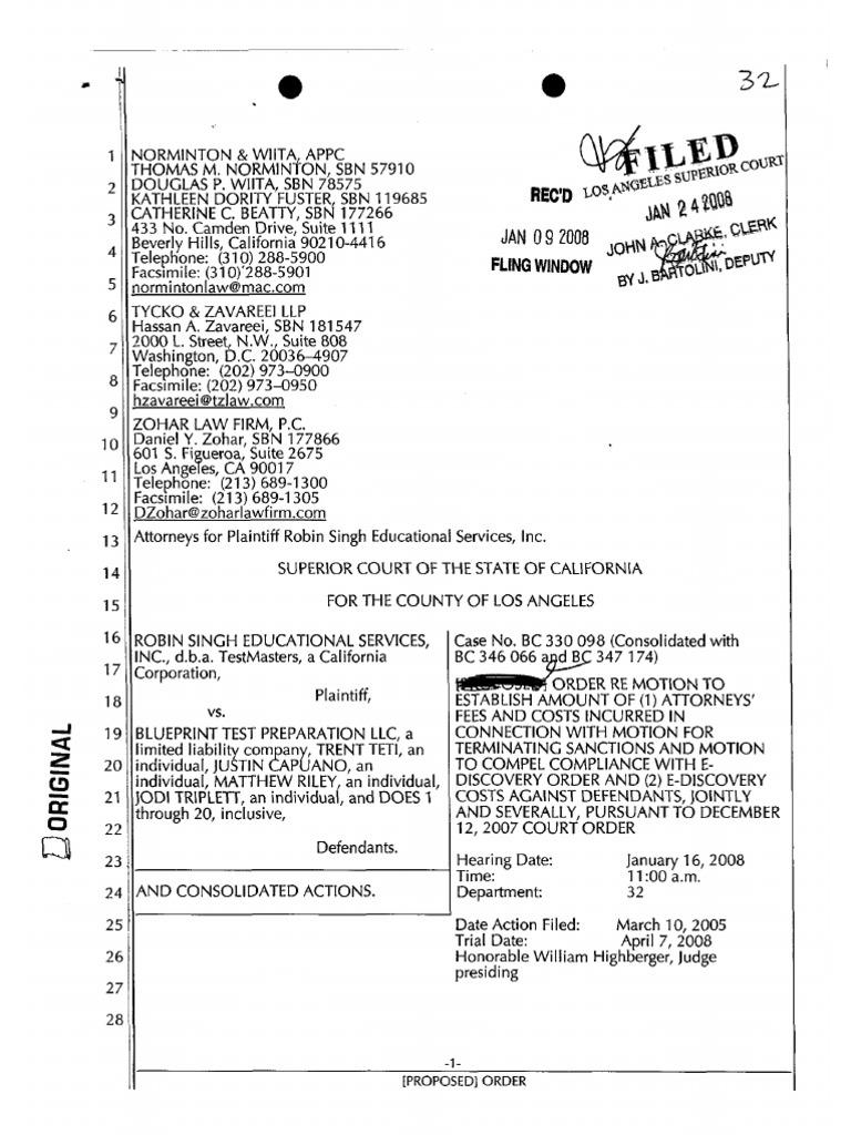 Blueprint lsat prep sanctioned over 16 million malvernweather Image collections
