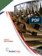 scheda_gas_turbine_ae94_2_lo.pdf