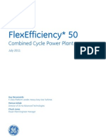 FlexEfficiency_50_CC_Plant.pdf