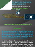 agua_gasificada_(2)[1].pptx