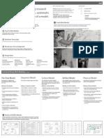metodol2.pdf