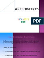 Sistemas de Energia .CentralesElectricas.pdf