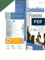 caratula de excel contabilidad financiera.pdf