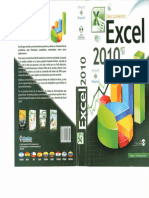 caratula de excel megabyte.pdf