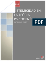 ARTICULO COMPLETO.docx
