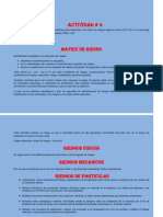 MATRIZ DE RIESGO.docx