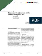 Infeccion Urinaria.pdf