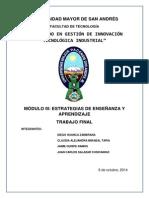 DIPLOMADO - diseño curricular gestion en invnovación tecnológica.docx