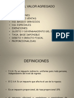 IVA power point 2014.ppt